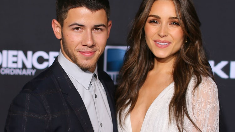 Julian Edelman Liked a Post About Nick Jonas Wanting Danny Amendola's Ex Back