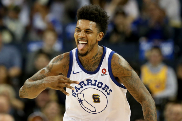 Swaggy P Explains Why Cocaine Should Be Legalized
