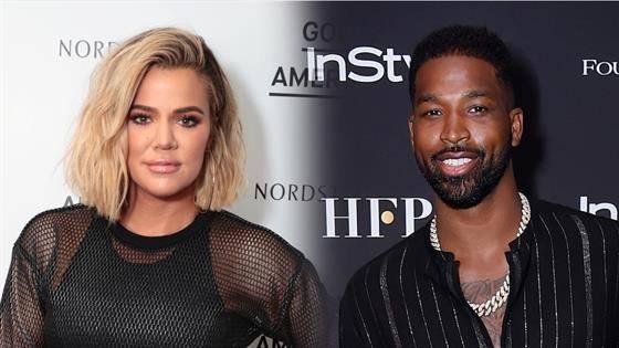 Khloe Kardashian is Still 'Struggling' to Trust Tristan Thompson