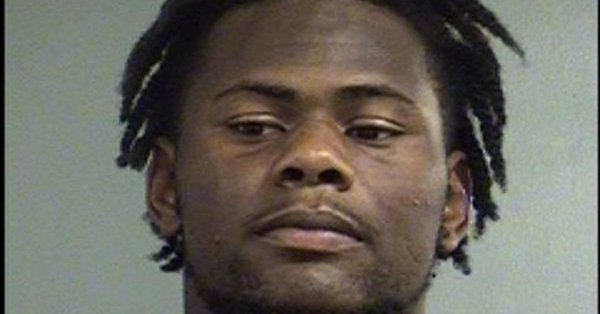 Louisville Tight End Kemari Averett Charged with Threat to Kill Girlfriend